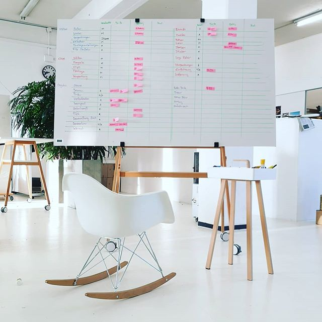 The planning for #orgatec2018 . . . . . . . #designthinking #furnituredesign #officefurniture #whiteboard #workspace #design #idea #ideation #innovation #creative #woodworking #woodwork #3d #cad #animation # #aftereffects #c4d #octane #studiotools #lean #agile #ifdesignaward #photoshoot #photography #germandesignaward #maker #makersmovement #prototype