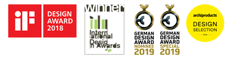 Design+Awards.png