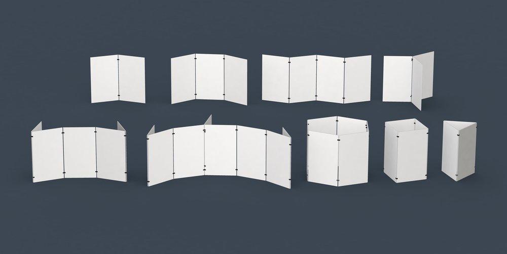 boards+clips_V7.jpg
