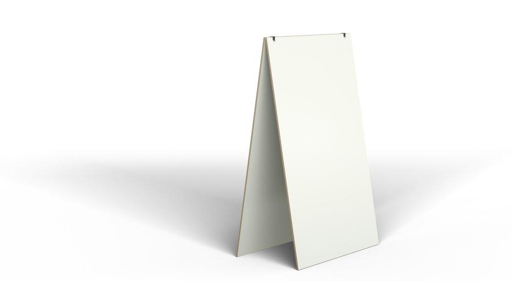 Studioboard - Next Generation
