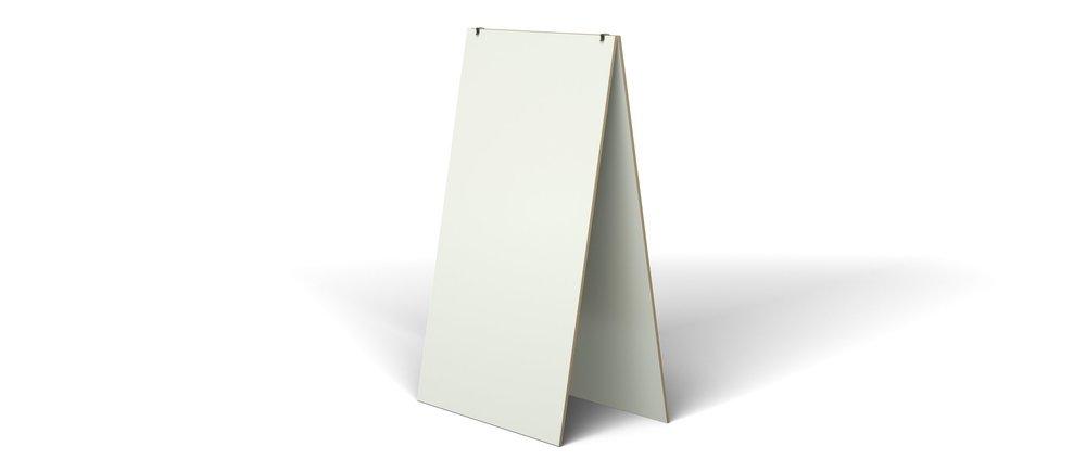 Studioboard%2BPro.jpg