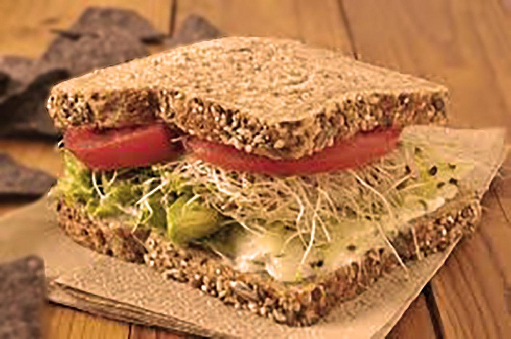 brown bread 70s warmed.jpg