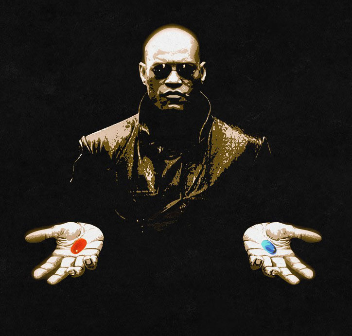 red_or_blue_pill.jpg