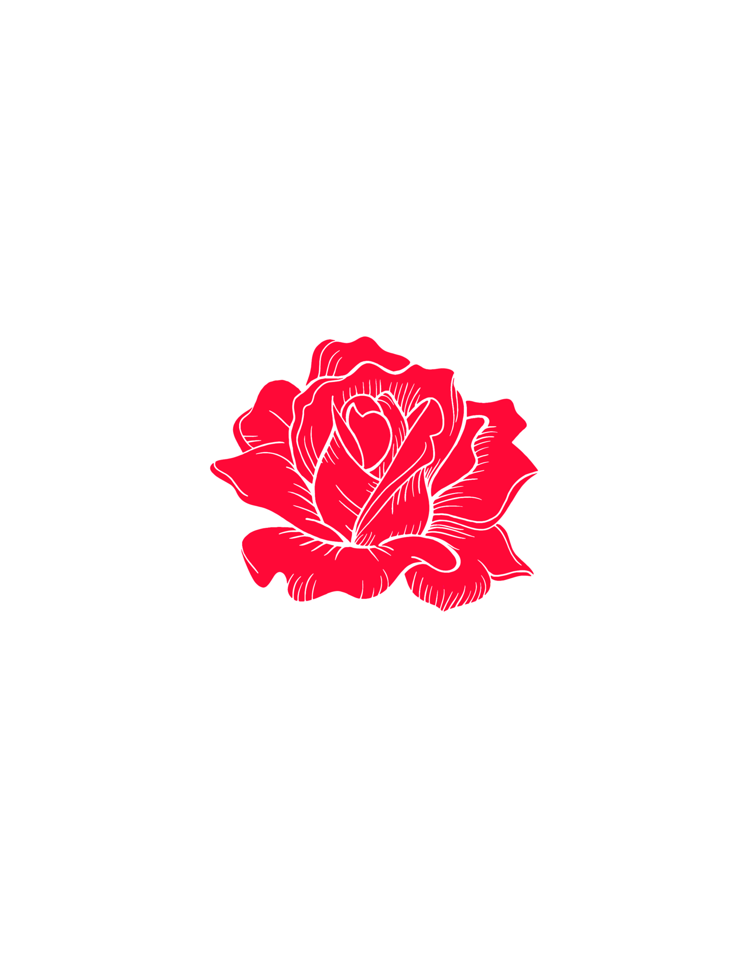 Rose City Midwifery