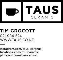 Taus_EmailSignature.jpg