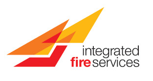 Integrated Fire Services
