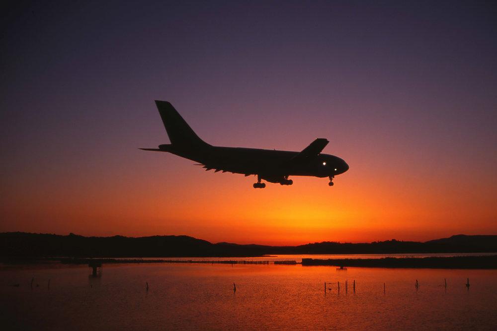A300sunset-LRPS-1500PX.jpg
