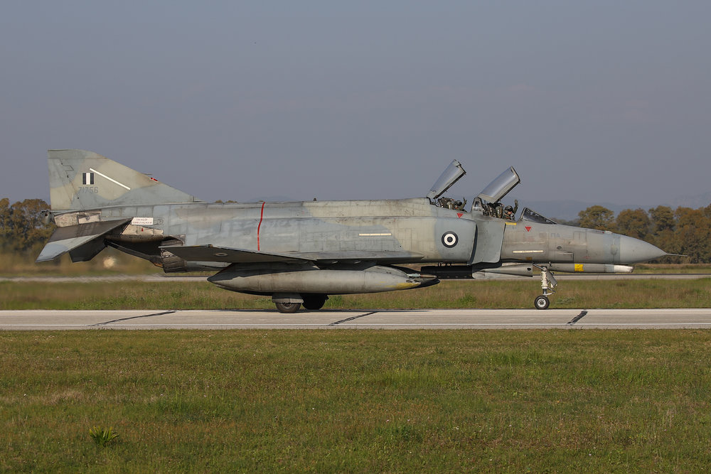 F471756-LRPS-5776-1500PX.jpg