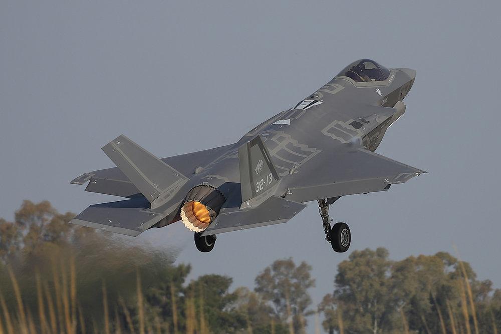 F353213-LRPS-3665-1500PX.jpg