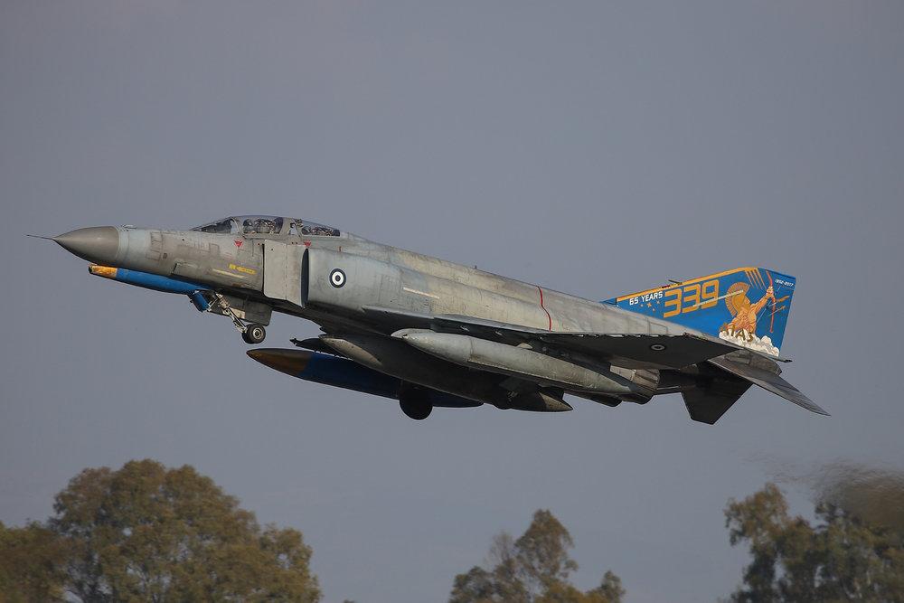 F471744-LRPS-5537-1500PX.jpg