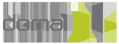 logo-DOMAL.png