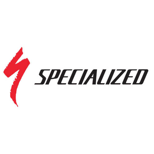 www.specialized.com/us/en/