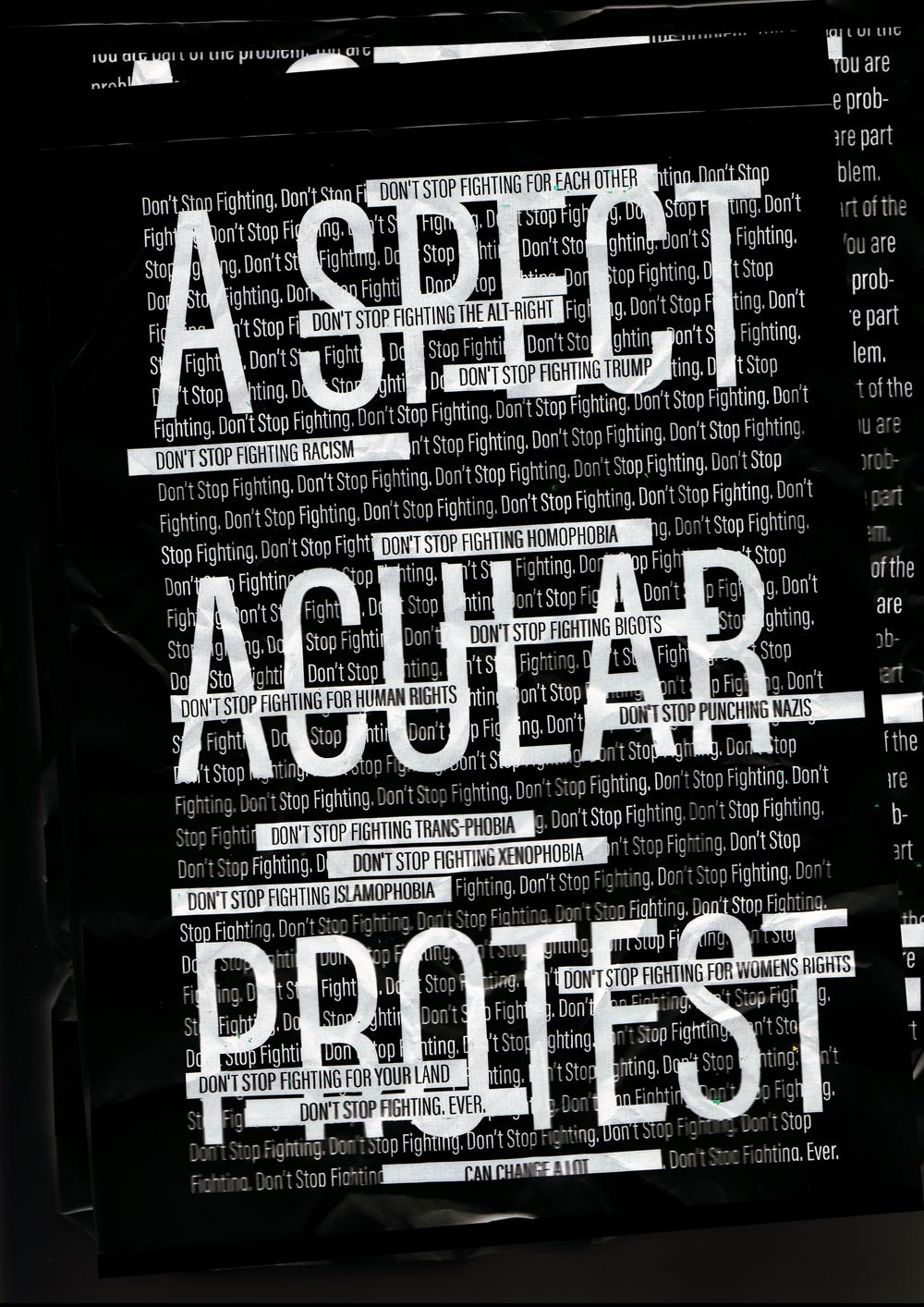 ASpecProtest.jpg