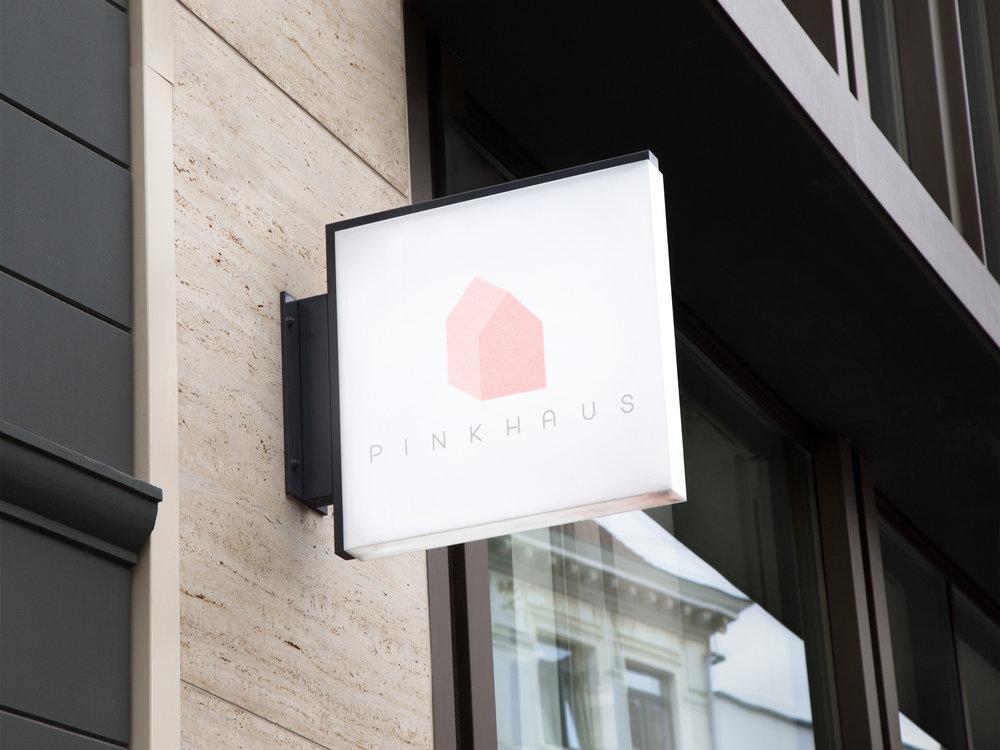 pinkhaus branding.jpg