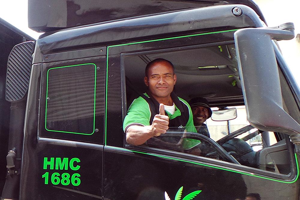 Fiji_0010_20151106_132835.jpg