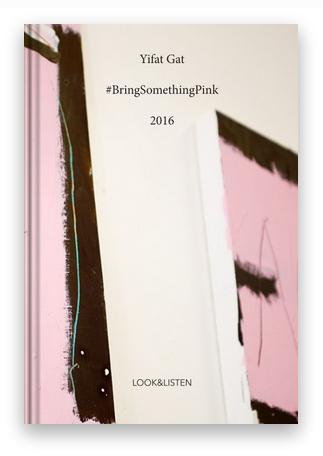 bring pink .jpeg