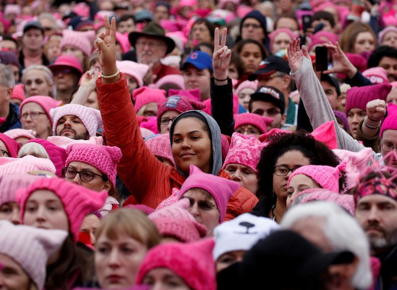 pink hat woman's march.jpg