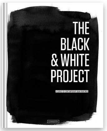 The B&W project