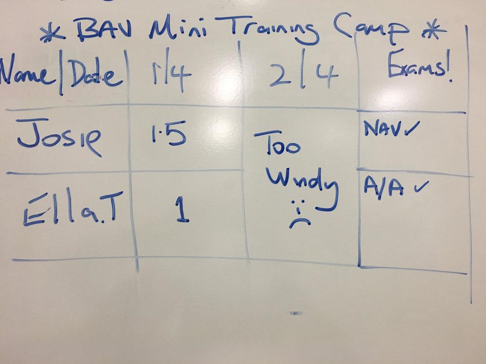 BAV training camp.jpg