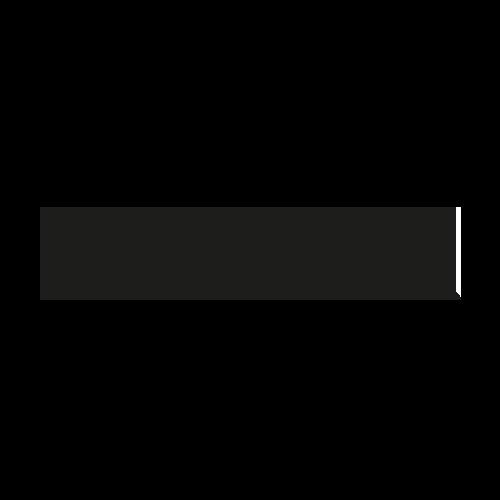 Brass- Junkies-TK-Maxx-logo.png