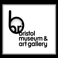 Bristol Museum B+W Logo.png