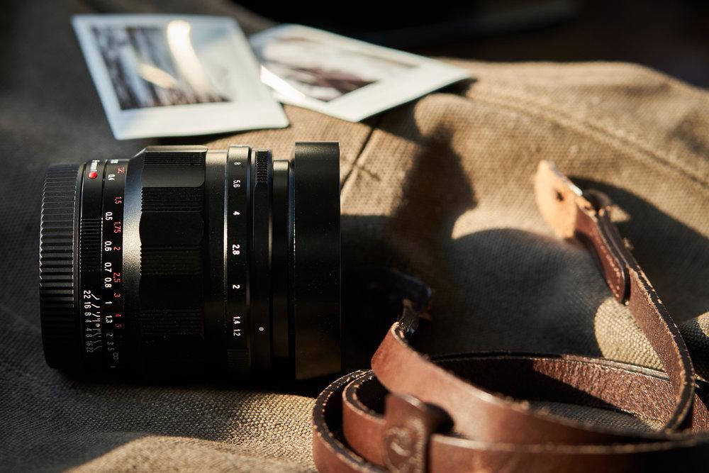 Voigtländer_40mm_sony.jpg