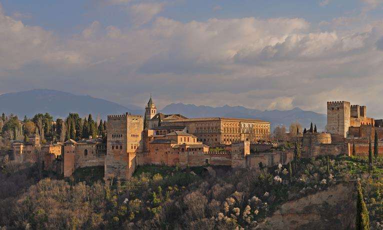 5-13-exterior-Granada-Retreat-Center-.jpg