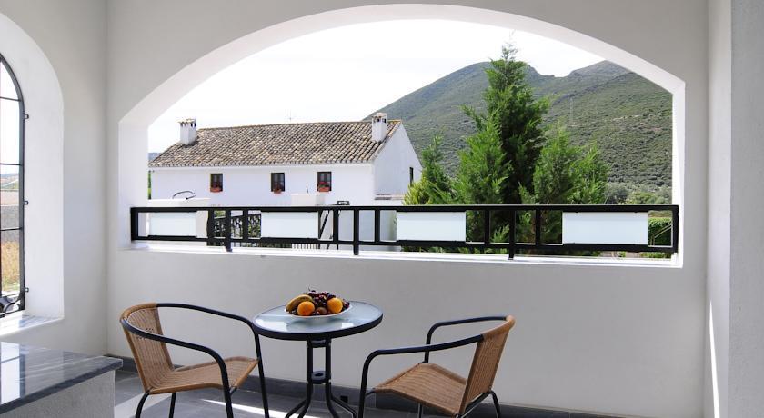 1-13-interior-Granada-Retreat-Center-.jpg