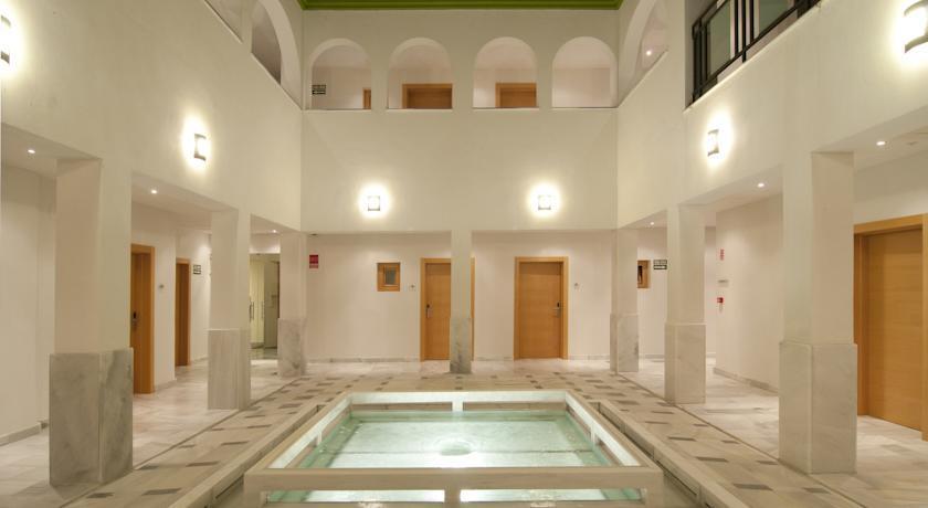 1-4-interior-Granada-Retreat-Center-.jpg