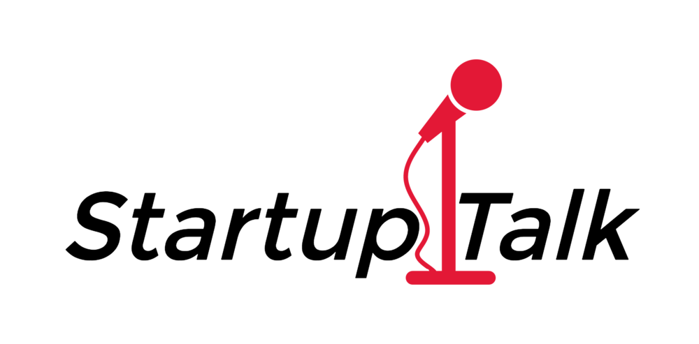 Startup Talk-logo.png