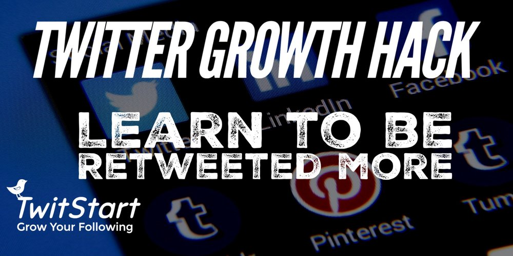 twitter-growth-hack-2