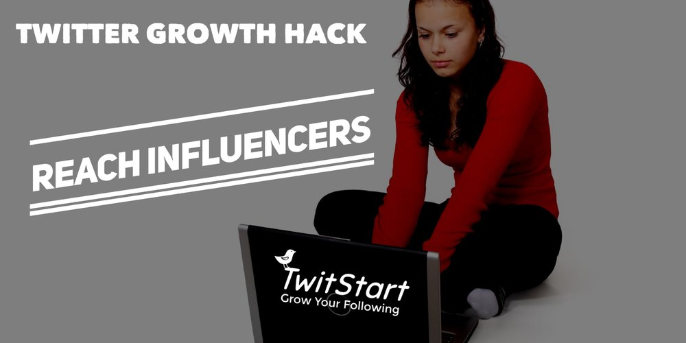 Twitter Growth Hack #4