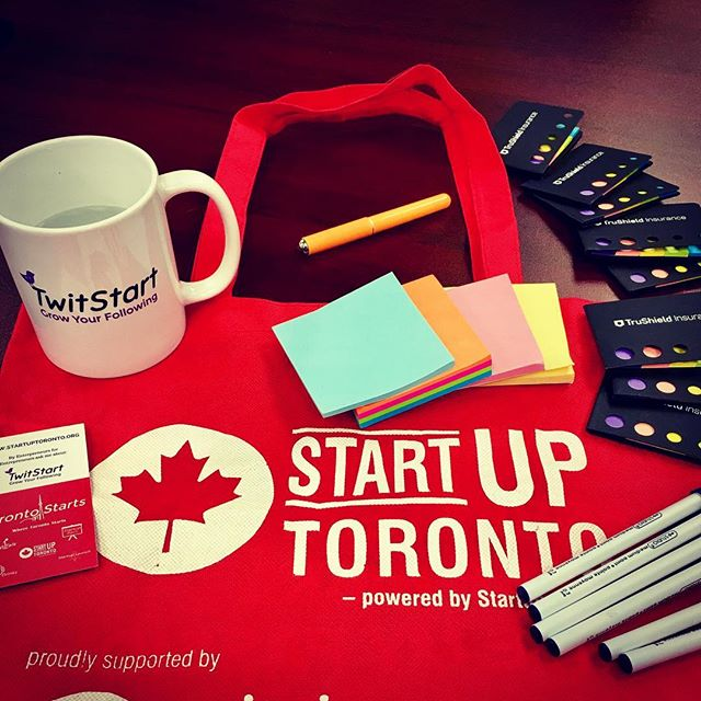 Setting up for tonight's PR & Marketing Workshop with @startuptor @getsocialto @thestoryarchitect And Linda Montgomery with special thanks to @tribalscale for letting us use the Boardroom for these sessions! With some supplies from @trushield . . . . #toronto #torontolove #torontolife #contentmarketing #digitalmarketing #content #smallbusiness #startup #startups #startupmarketing #startuplife #startupbusiness #startupgrind #entrepreneur #entrepreneurship #marketing #pr #publicrelations #tips #workshop #workshops #events #xoto #startuphereto