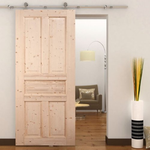 Interior Barn Door Hardware For Bedroom Utility Room The Sea