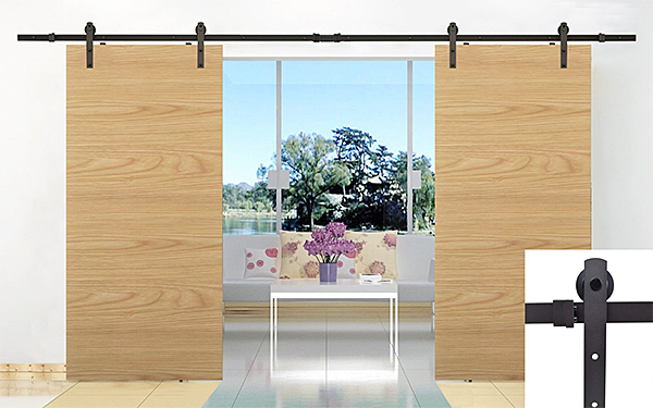 design solid images slab wood image core door collections doors interior workbench ideas
