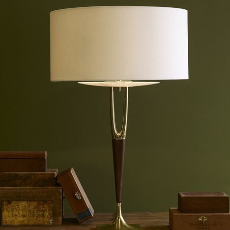 Dodson floor and table lamps in brass the sea ranch house the majority of our hardwired lighting products are made to order at our manufacturing facility in portland oregon and we pride ourselves on partnering greentooth Images
