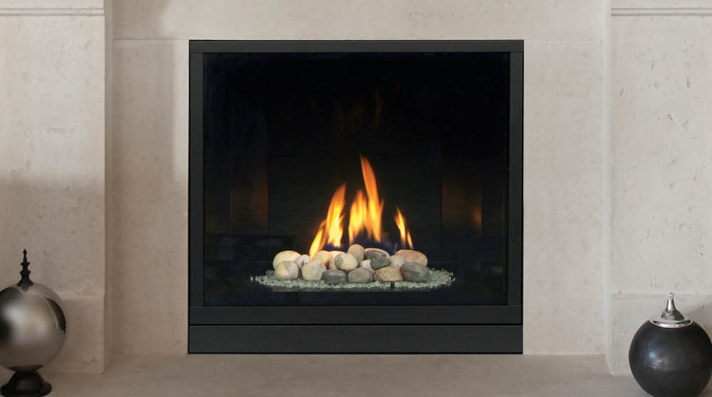 majestic fireplaces product products fireplace home hearth meridian
