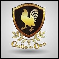 Gallo de Oro sq.jpg