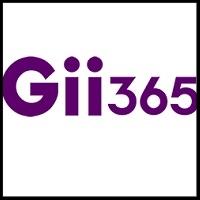 Gii365 sq.jpg