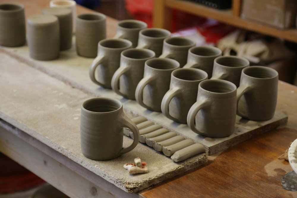 Giorgio Salani mugs.JPG
