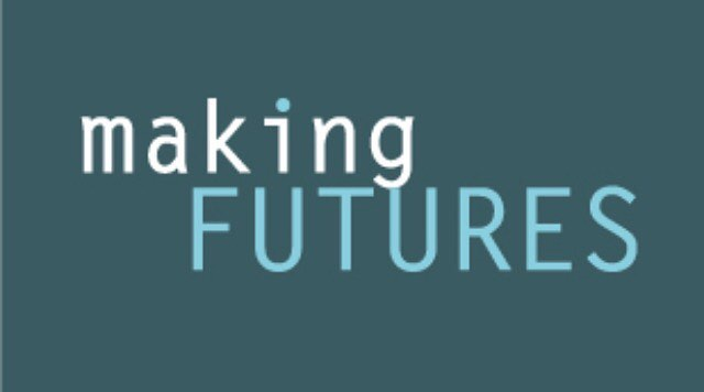 We are pleased to say that our next conversation will be at the Making Futures conference, at Plymouth College of Art next week