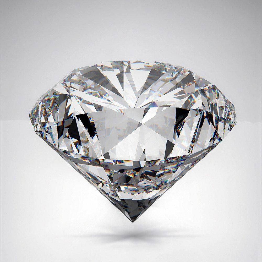 diamond-807979_1920.jpg
