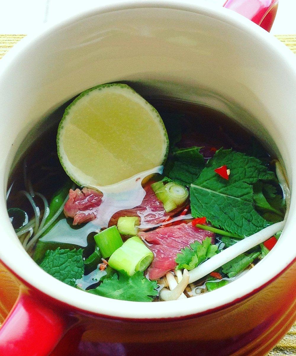 vietnamese soup.jpeg