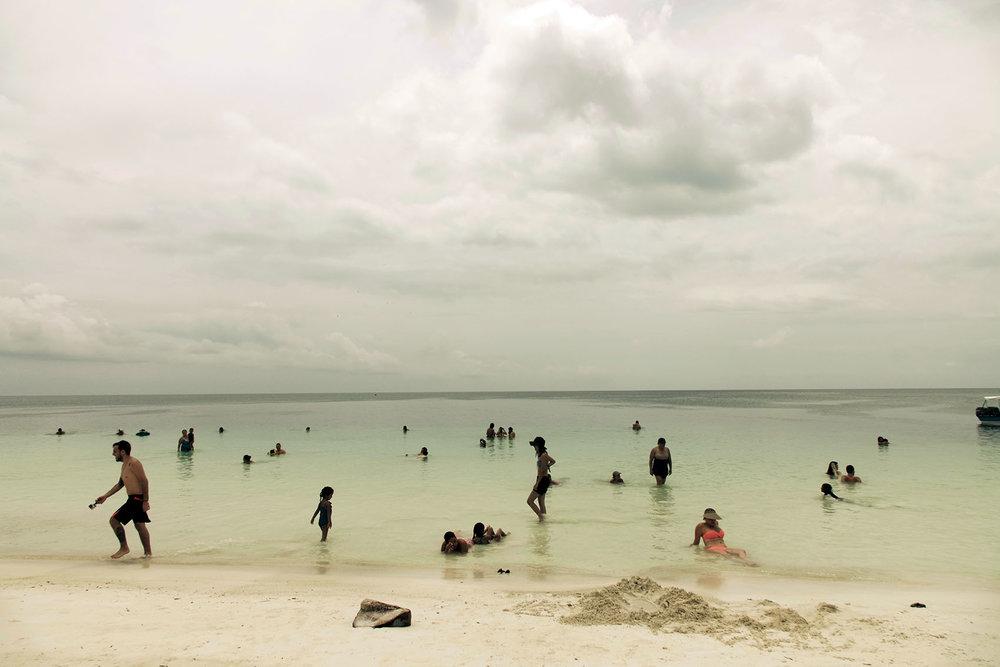 playa cartagena.jpg