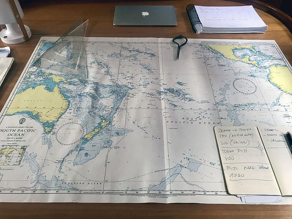 2. map.jpg
