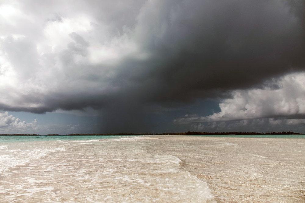 storm 1 baja.jpg