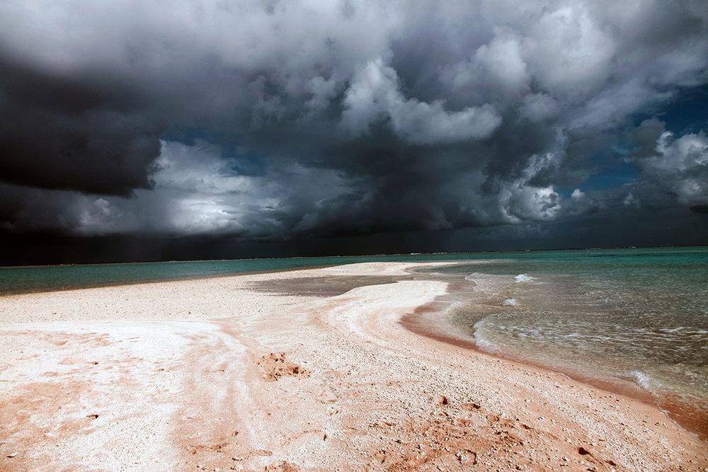 storm 3 best baja.jpg
