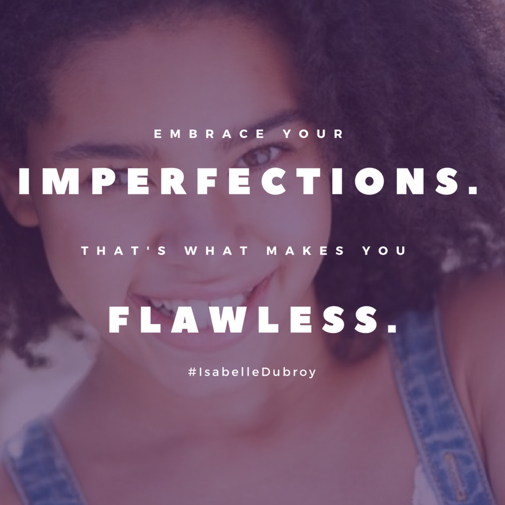 Flaws make you Perfect.png