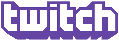 Twitch_Logo_Black.png