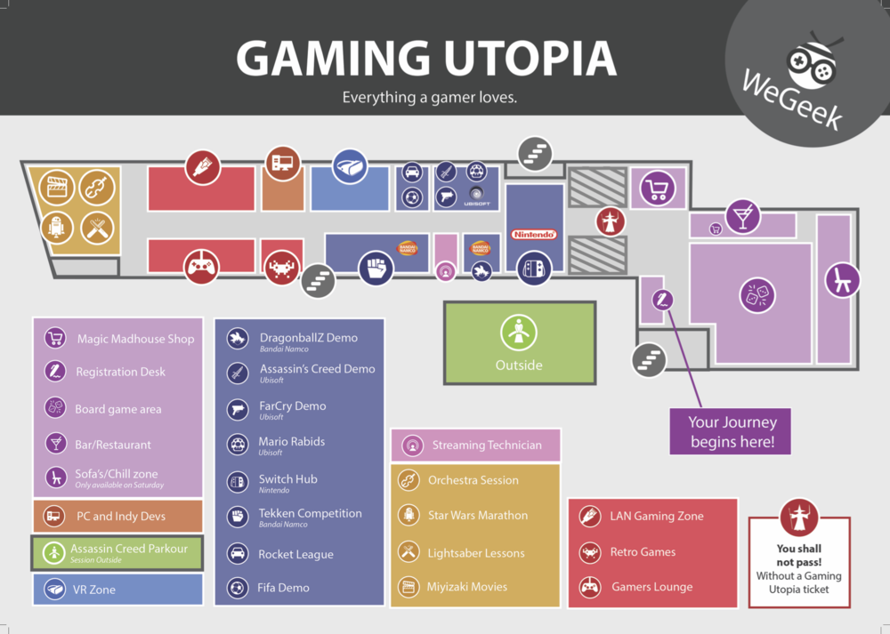 Utopia Map Finished.png